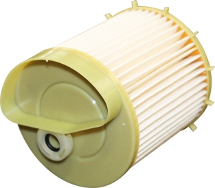 Japanparts FC-ECO081 Fuel filter